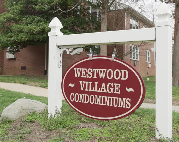 364 Westwood Avenue #24, Long Branch, NJ 07740 (MLS #21901245) :: The MEEHAN Group of RE/MAX New Beginnings Realty