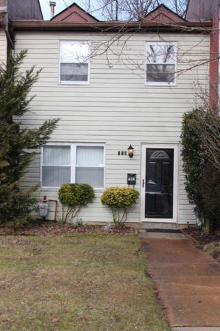138 Greenwood Loop Road, Brick, NJ 08724 (MLS #21901439) :: The MEEHAN Group of RE/MAX New Beginnings Realty