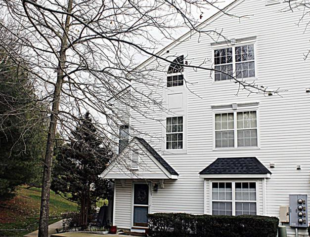15 Phoenix Court, Tinton Falls, NJ 07712 (MLS #21901593) :: The MEEHAN Group of RE/MAX New Beginnings Realty