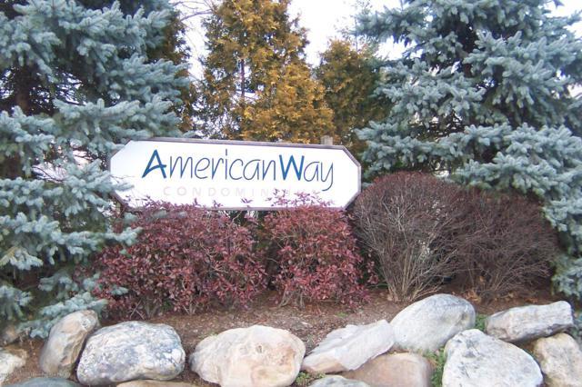 0 Avon Drive, East Windsor, NJ 08520 (MLS #21901724) :: The MEEHAN Group of RE/MAX New Beginnings Realty