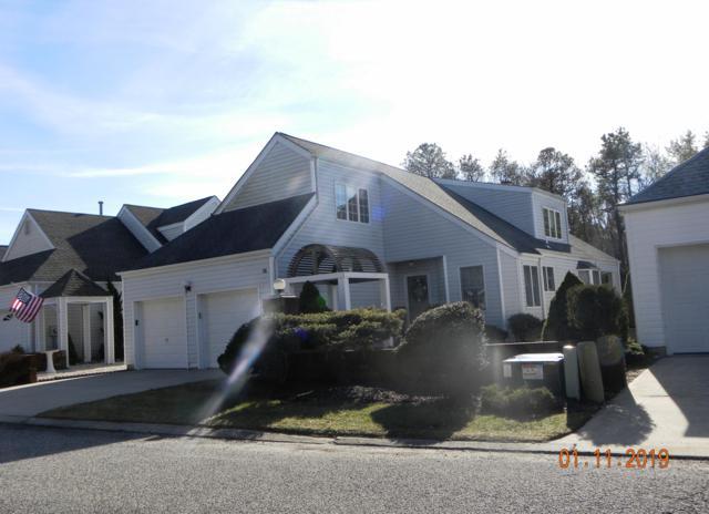 98 Longwood Drive, Manahawkin, NJ 08050 (MLS #21901726) :: The MEEHAN Group of RE/MAX New Beginnings Realty