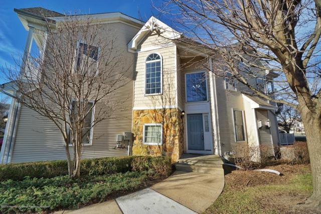 16 S Shore Drive, South Amboy, NJ 08879 (MLS #21902081) :: The MEEHAN Group of RE/MAX New Beginnings Realty