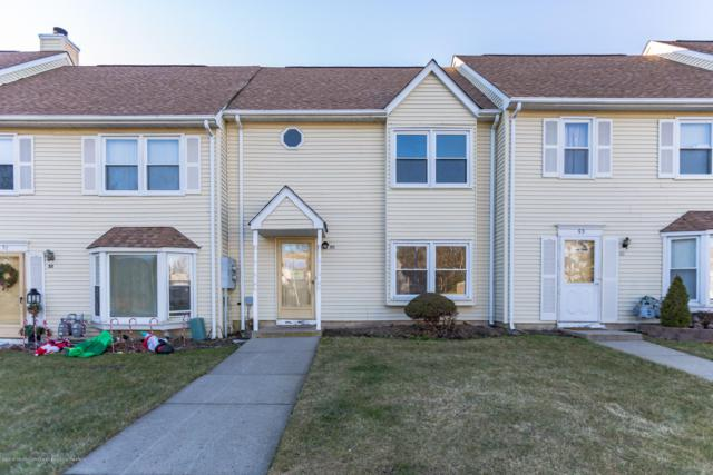 55 Shilling Way, Jackson, NJ 08527 (MLS #21902086) :: The MEEHAN Group of RE/MAX New Beginnings Realty