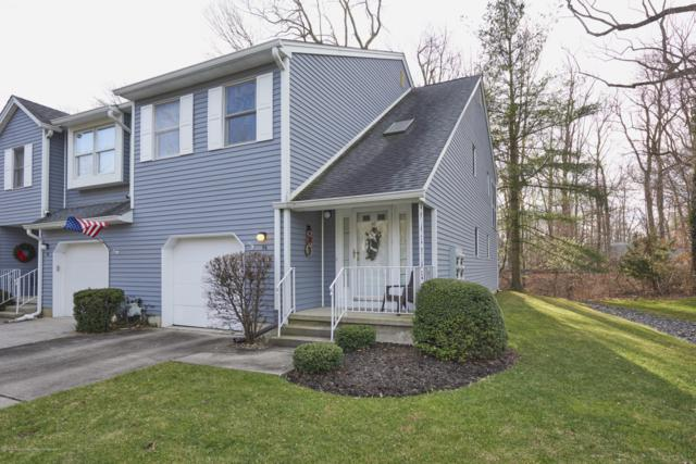 56 Essex Drive, Little Silver, NJ 07739 (MLS #21902153) :: The MEEHAN Group of RE/MAX New Beginnings Realty