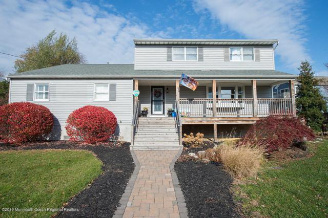 280 Silver Bay Road, Toms River, NJ 08753 (#21902185) :: Daunno Realty Services, LLC
