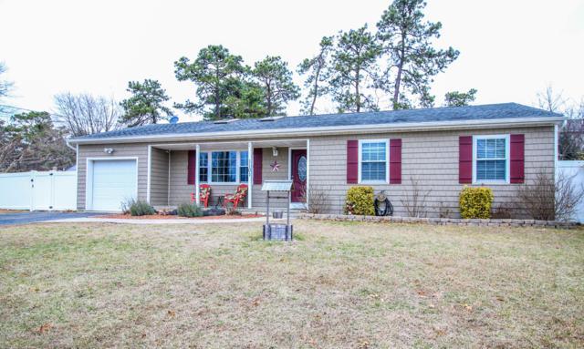 1101 8th Avenue, Toms River, NJ 08757 (MLS #21902364) :: The Dekanski Home Selling Team