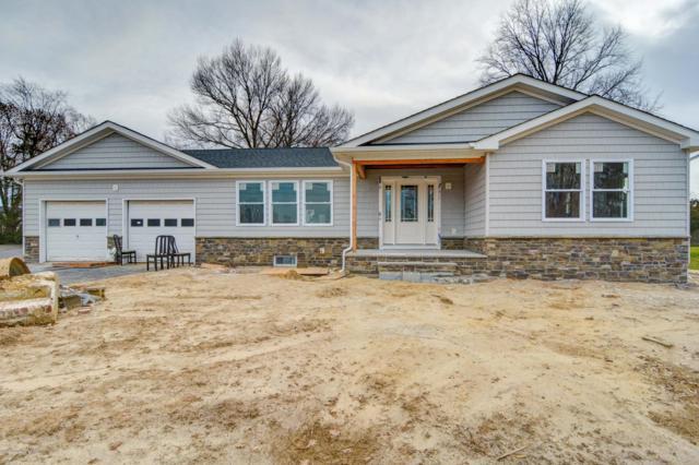 16 Richard Lane, West Long Branch, NJ 07764 (MLS #21902368) :: The Dekanski Home Selling Team