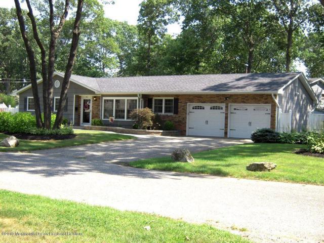 451 Bella Vista Road, Brick, NJ 08724 (#21902435) :: The Force Group, Keller Williams Realty East Monmouth