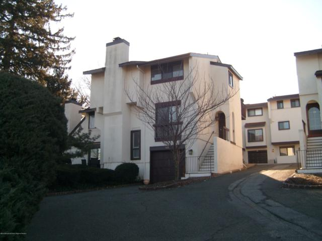 122 Tower Hill Drive, Red Bank, NJ 07701 (MLS #21902489) :: The MEEHAN Group of RE/MAX New Beginnings Realty