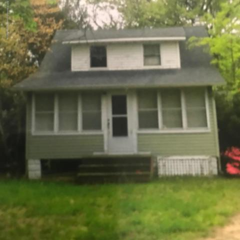 691 Bay Avenue, Toms River, NJ 08753 (#21902615) :: The Force Group, Keller Williams Realty East Monmouth