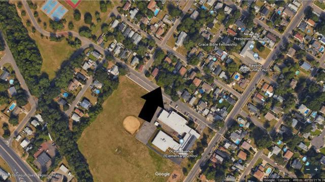 35 Alberta Avenue, Middletown, NJ 07748 (MLS #21903012) :: The MEEHAN Group of RE/MAX New Beginnings Realty