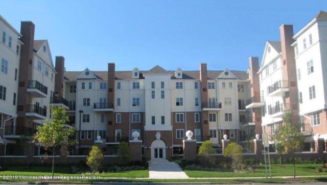 926 Madison Avenue, Lakewood, NJ 08701 (MLS #21903080) :: The MEEHAN Group of RE/MAX New Beginnings Realty