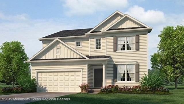 112 Hawthorne Lane, Barnegat, NJ 08005 (MLS #21903401) :: The MEEHAN Group of RE/MAX New Beginnings Realty