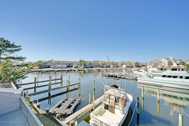 50 Bay Point Harbour, Point Pleasant, NJ 08742 (MLS #21903435) :: The MEEHAN Group of RE/MAX New Beginnings Realty
