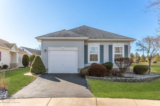 8 Saxony Circle, Whiting, NJ 08759 (MLS #21903456) :: The MEEHAN Group of RE/MAX New Beginnings Realty