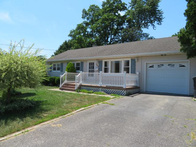 198 Sharon Drive, Toms River, NJ 08753 (MLS #21903663) :: The MEEHAN Group of RE/MAX New Beginnings Realty