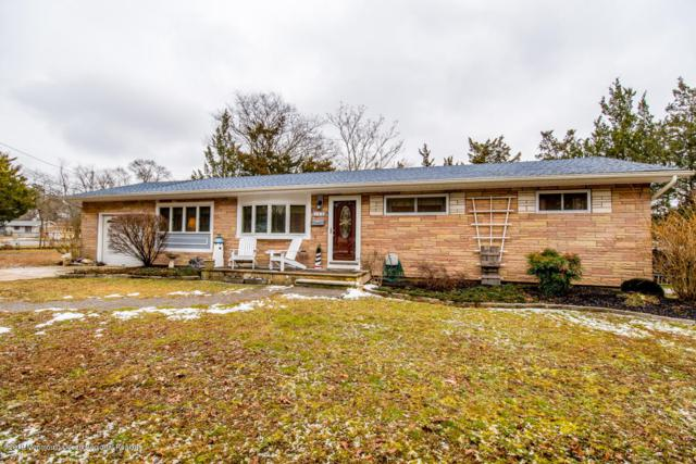 44 Double Trouble Road, Toms River, NJ 08757 (MLS #21903790) :: The MEEHAN Group of RE/MAX New Beginnings Realty