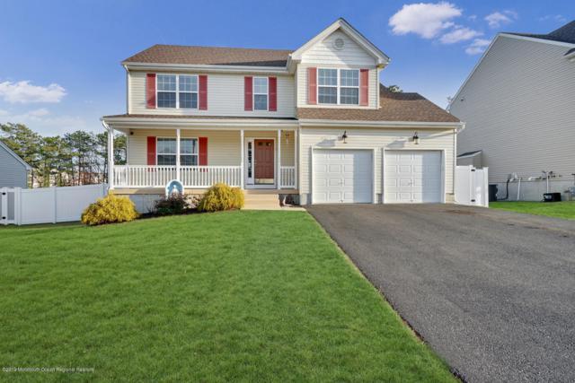 169 Emerson Lane, Barnegat, NJ 08005 (MLS #21903839) :: The MEEHAN Group of RE/MAX New Beginnings Realty