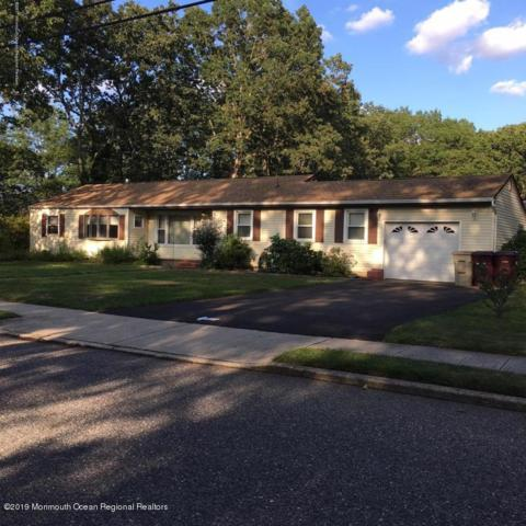 29 Cranmer Road, Bayville, NJ 08721 (MLS #21903853) :: The MEEHAN Group of RE/MAX New Beginnings Realty