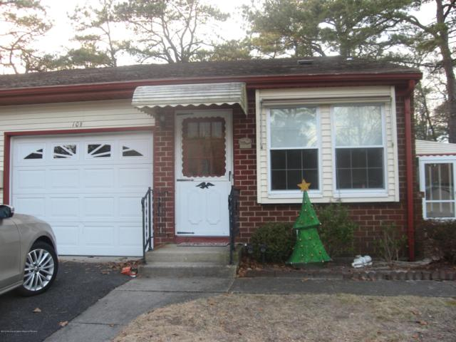 10B Canton Drive, Manchester, NJ 08759 (MLS #21903916) :: The MEEHAN Group of RE/MAX New Beginnings Realty