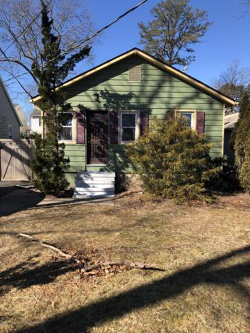 12 Bayview Drive, Brick, NJ 08723 (MLS #21904260) :: The MEEHAN Group of RE/MAX New Beginnings Realty