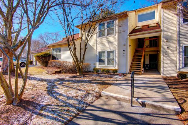 364 Sunshine Court, Englishtown, NJ 07726 (MLS #21904284) :: The MEEHAN Group of RE/MAX New Beginnings Realty