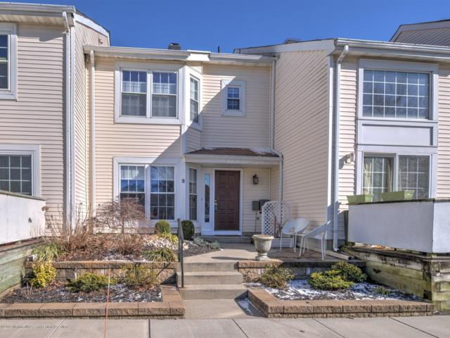 2 Borelle Square, Sayreville, NJ 08859 (MLS #21904295) :: The MEEHAN Group of RE/MAX New Beginnings Realty