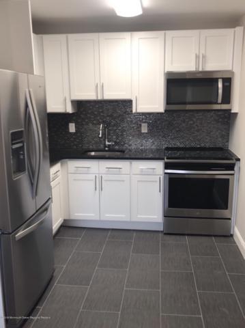 735 Greens Avenue 20B, Long Branch, NJ 07740 (MLS #21904398) :: The MEEHAN Group of RE/MAX New Beginnings Realty