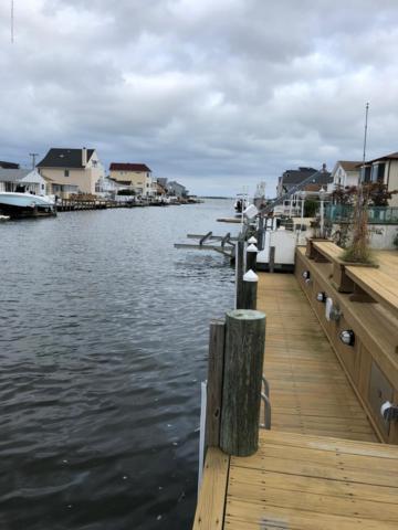 3446 Maritime Drive, Toms River, NJ 08753 (MLS #21904401) :: Provident Legacy Real Estate Services, LLC