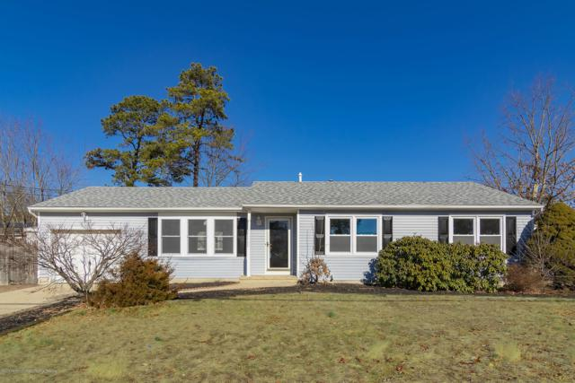 1109 7th Avenue, Toms River, NJ 08757 (MLS #21904428) :: The MEEHAN Group of RE/MAX New Beginnings Realty