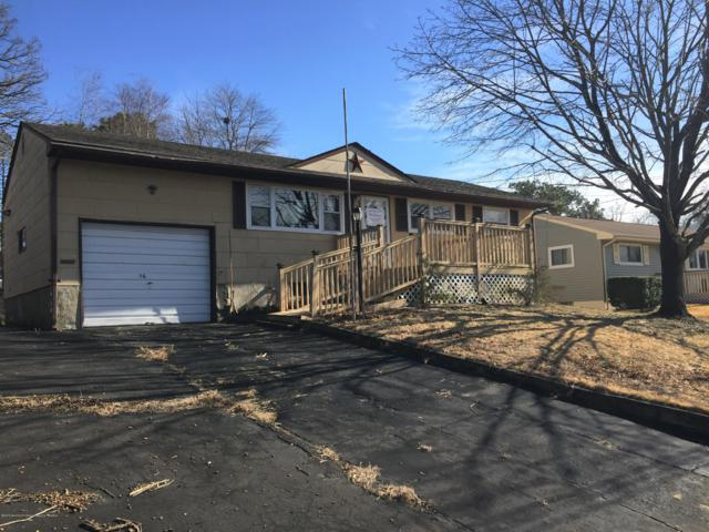 36 Adelphi Road, Toms River, NJ 08757 (MLS #21904808) :: The MEEHAN Group of RE/MAX New Beginnings Realty