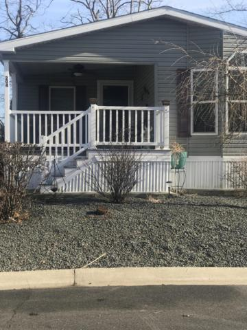 204 Roberts Road, Toms River, NJ 08755 (MLS #21905052) :: The MEEHAN Group of RE/MAX New Beginnings Realty