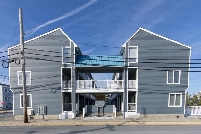 1709 Route 35 #15, Ortley Beach, NJ 08751 (MLS #21905143) :: The MEEHAN Group of RE/MAX New Beginnings Realty