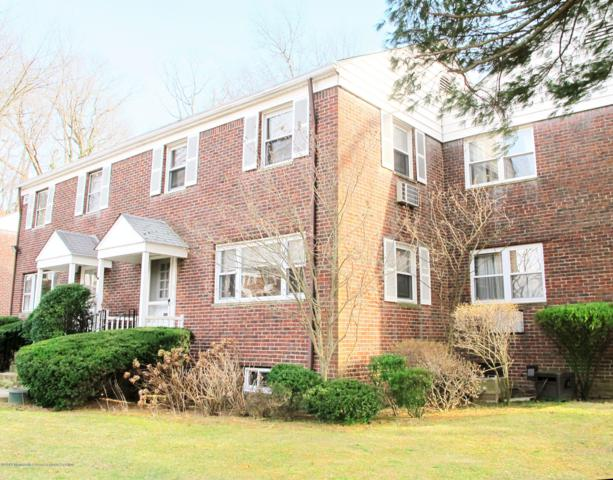 107 Manor Drive, Red Bank, NJ 07701 (MLS #21905486) :: The MEEHAN Group of RE/MAX New Beginnings Realty