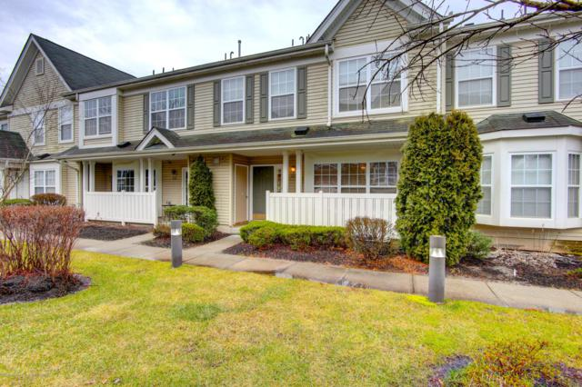 267 Brookfield Drive, Jackson, NJ 08527 (MLS #21905507) :: The MEEHAN Group of RE/MAX New Beginnings Realty