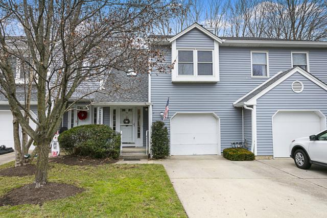16 Essex Drive, Little Silver, NJ 07739 (MLS #21905533) :: The MEEHAN Group of RE/MAX New Beginnings Realty