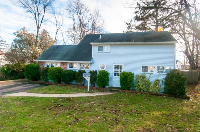 21 Essex Lane, Old Bridge, NJ 08857 (MLS #21905645) :: The MEEHAN Group of RE/MAX New Beginnings Realty