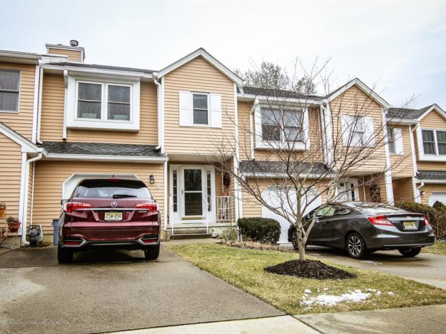 12 Eastborne Drive, Little Silver, NJ 07739 (MLS #21905830) :: The MEEHAN Group of RE/MAX New Beginnings Realty