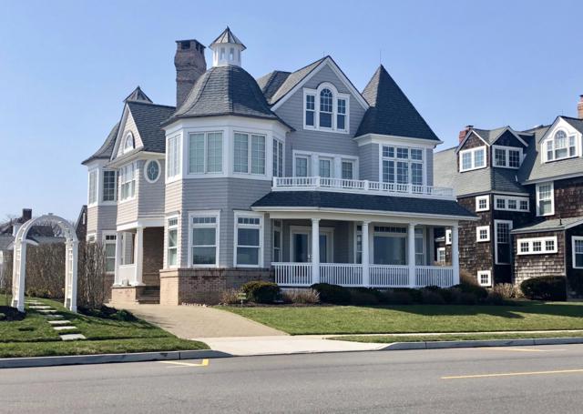 1309 Ocean Avenue, Spring Lake, NJ 07762 (#21905906) :: The Force Group, Keller Williams Realty East Monmouth