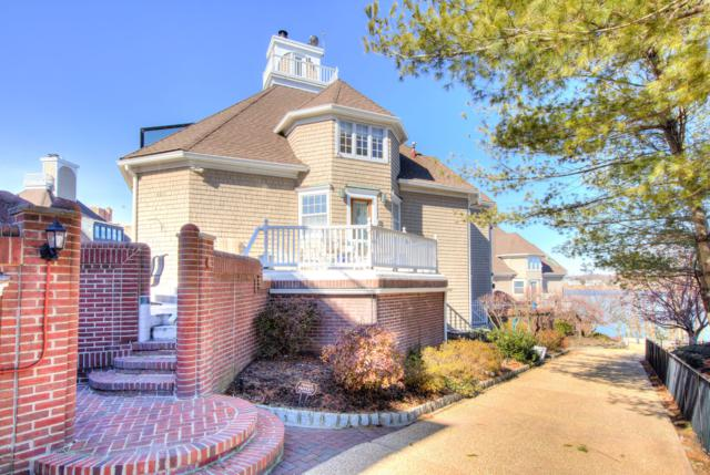 64B W Front Street, Red Bank, NJ 07701 (MLS #21906081) :: The MEEHAN Group of RE/MAX New Beginnings Realty