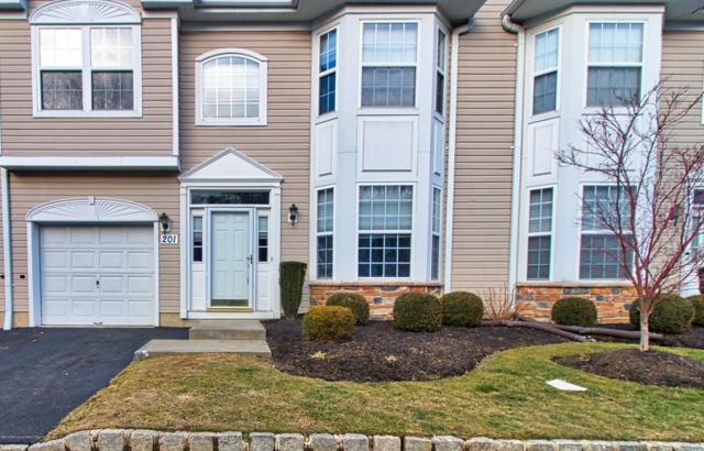 201 Shinnecock Drive, Manalapan, NJ 07726 (#21906451) :: The Force Group, Keller Williams Realty East Monmouth