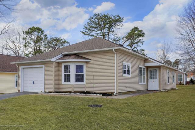 107 Pine Oak Boulevard, Barnegat, NJ 08005 (MLS #21906453) :: The MEEHAN Group of RE/MAX New Beginnings Realty