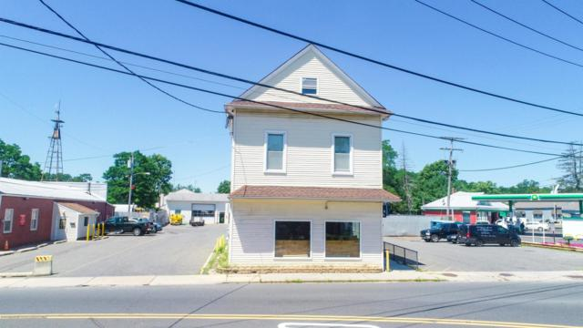 379 Monmouth Road, West Long Branch, NJ 07764 (MLS #21906460) :: The MEEHAN Group of RE/MAX New Beginnings Realty