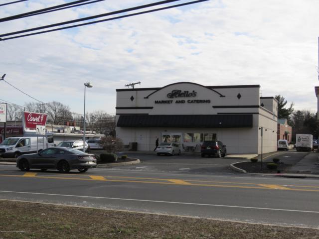2595 County Road 516, Old Bridge, NJ 08857 (MLS #21906562) :: The MEEHAN Group of RE/MAX New Beginnings Realty