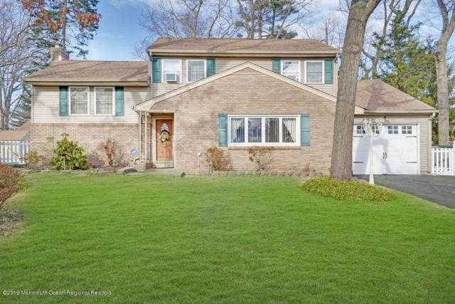10 Morningside Drive, Toms River, NJ 08755 (MLS #21906649) :: The MEEHAN Group of RE/MAX New Beginnings Realty