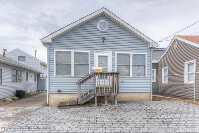 255 Ocean Avenue, Point Pleasant Beach, NJ 08742 (MLS #21906696) :: The MEEHAN Group of RE/MAX New Beginnings Realty