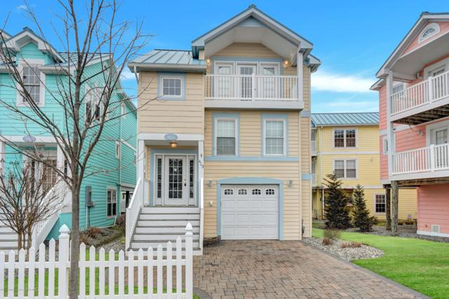 403 8th Street, Beach Haven, NJ 08008 (MLS #21906700) :: The MEEHAN Group of RE/MAX New Beginnings Realty