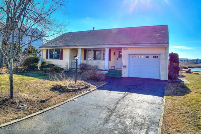 10 Monmouth Place, Monmouth Beach, NJ 07750 (MLS #21906715) :: The MEEHAN Group of RE/MAX New Beginnings Realty