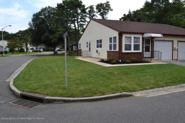 17A Greenleaf Street, Whiting, NJ 08759 (MLS #21906726) :: The MEEHAN Group of RE/MAX New Beginnings Realty