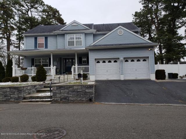 1333 Anchor Avenue, Beachwood, NJ 08722 (MLS #21906732) :: The MEEHAN Group of RE/MAX New Beginnings Realty